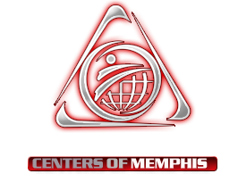 USA Krav Maga Memphis