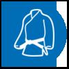 USA Krav Maga Memphis - Free Uniform