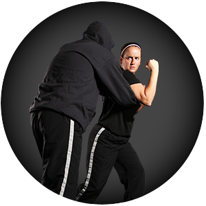 Martial Arts USA Krav Maga Memphis Adult Programs
