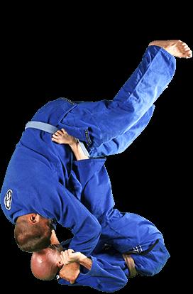 Martial Arts USA Krav Maga Memphis
