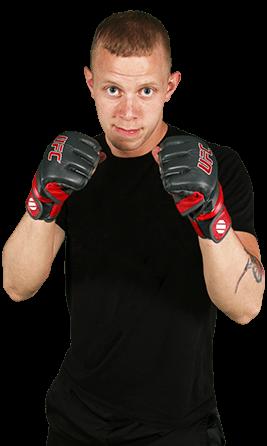 ATA Martial Arts USA Krav Maga Memphis